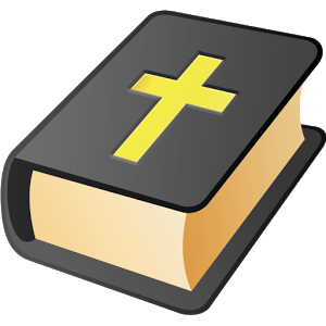 biblia_plus_logo